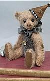 Teddybär Welt