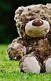 Teddybärenkonzert: Das kleine Ich bin Ich