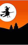 Walpurgis-Nacht in der Teufelshöhle
