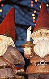 Weihnachtsmarkt in Büttelborn