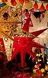 Weihnachtsmarkt Lorsbach
