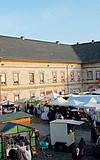 Weihnachtsmarkt Mainz-Kastel