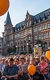 Wiesbaden singt