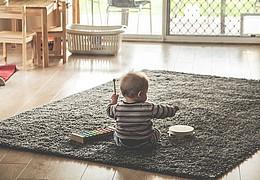 Wir machen Musik: für Kinder von 1,5 - 3 Jahre
