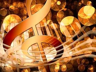 Workshop: Soundtrack – Musik im Improtheater nutzen