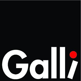 Galli Theater Wiesbaden