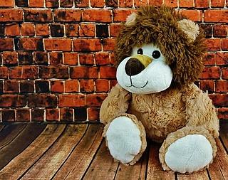 Bilderbuchkino: Der Löwe in Dir