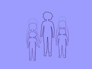 Knobelaufgabe: Das Alter der Töchter