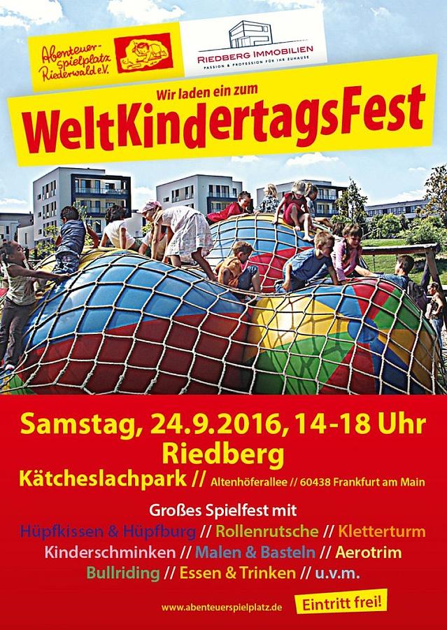 Frankfurt Veranstaltung Heute