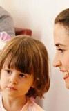 Märchenkinderkurs@home mit Heidi