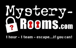 MysteryRooms