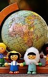 Kindersachenflohmarkt der KiTa Maria Hilf