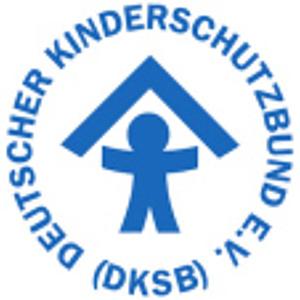 Kinderschutzbund öffnet Eltern-Kind-Treff