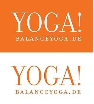 Balance Yoga Institut Mainz