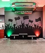 MotorDrom - Kart– & Eventlocation