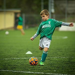 Zuschüsse vom Sportdezernat unterstützen Ferien-Sportprojekte