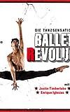 ABGESAGT - Ballet Recolución