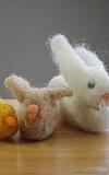 ABGESAGT - Ferienprogramm: Der Osterhase kommt