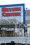 Hessen-Center Frankfurt