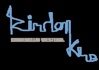 Kinderklub Westend