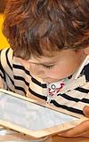 Scratch Jr. - Programmieren für Kids