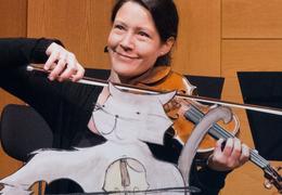 Die Münchner Stadtmusikanten