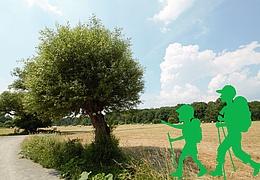 Familienwanderung: Monsterkinder & Struwwelpeter