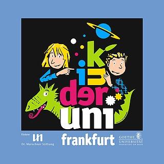 17. Frankfurter Kinder-Uni