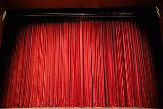 Sommerferien: Theaterkurse 4-12 Jahre
