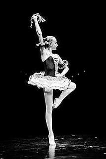 ABGESAGT - Tanz und Musik - klassisch 20