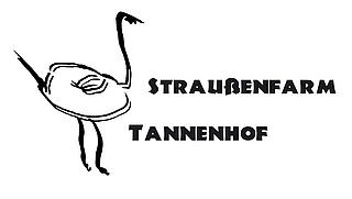 Straußenfarm Tannenhof