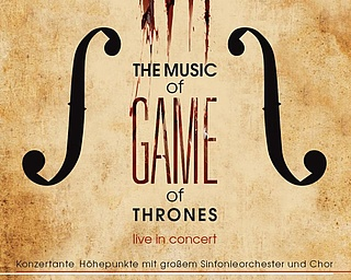 The Music of Game of Trhones