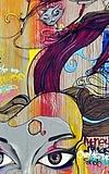Journal - Collage - Art