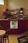Kinderspielcafé Zebulon