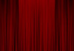 Für Januar abgesagt: Start: Theaterclub
