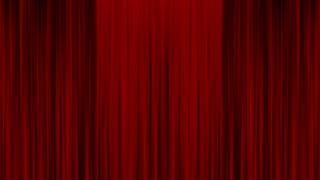 Start: Theaterclub