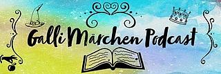 Der Märchen-Podcast