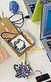 ABGESAGT - Programmieren mit dem Calliope mini
