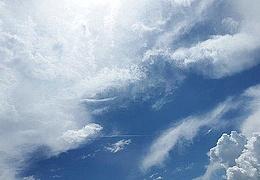 ABGESAGT - Nichts als Luft, oder doch nicht Nichts?