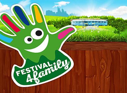 Festival4Family