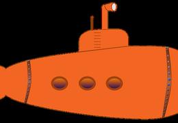 Frühes Forschen: Raketenboote II