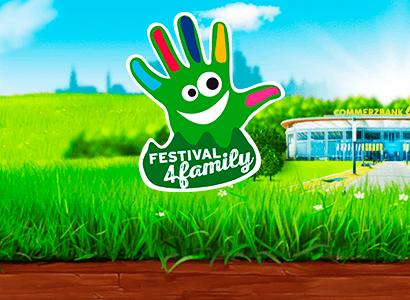 Festival4Family 2016