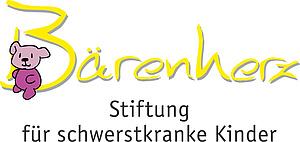 Stiftung Bärenherz
