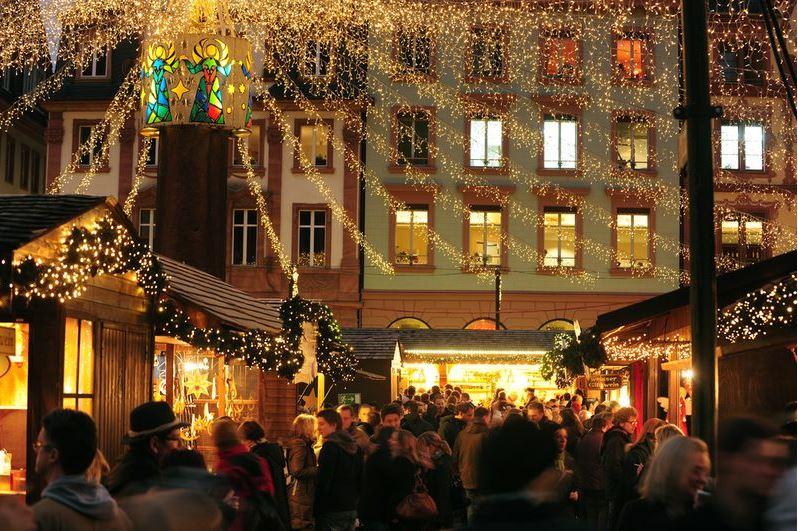 Weihnachtsmarkt Mainz.Entdeckt Die Veranstaltung Weihnachtsmarkt Mainz In Mainz