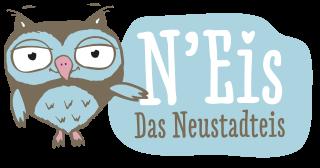 N' Eis - Das Neustadteis