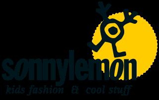 sonnylemon