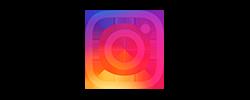 RheinMain4Family auf Instagram