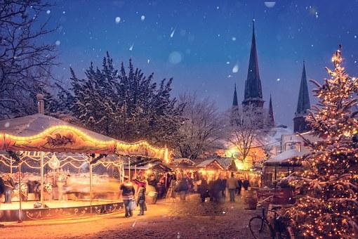 Weihnachtsmarkt Hanau.Entdeckt Die Veranstaltung Hanauer Weihnachtsmarkt In Hanau