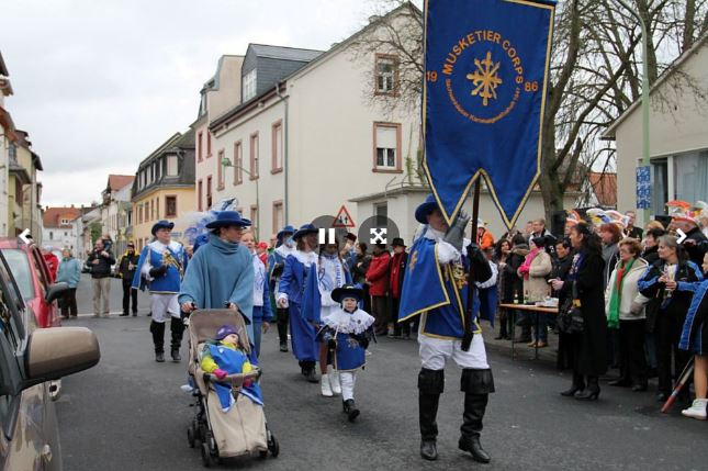 Veranstaltungen Rhein Main Kinder